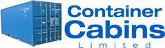 Container Cabins Ltd