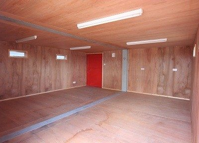 Ply Lining & Insulation