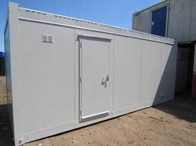 Doc-U-Store-Portable-Document-Storage-Cabin-510x383