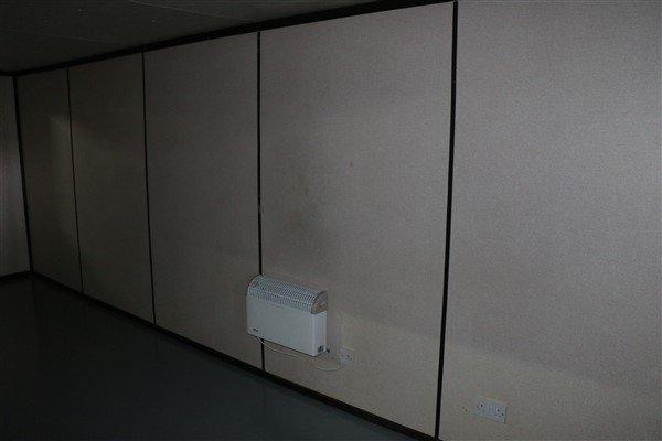 Portable-cabin-for-sale
