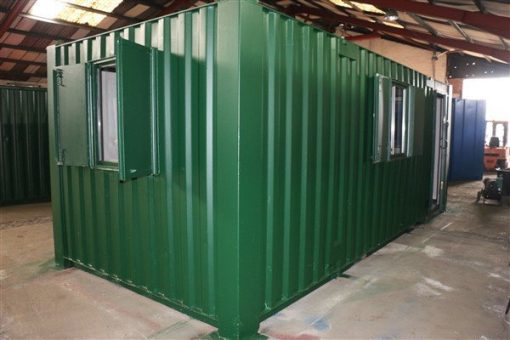 Portable-cabin-for-sale