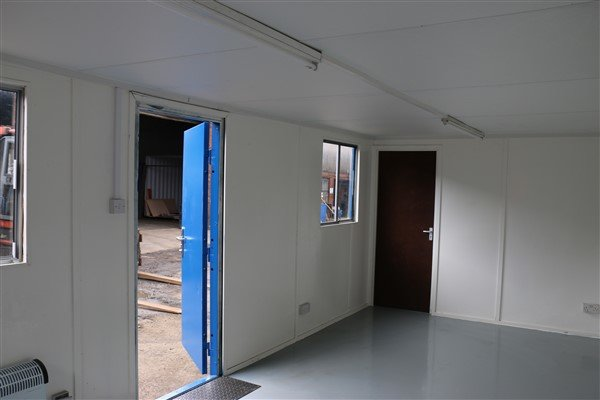 Interior office 2